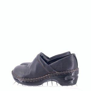 Sonoma Women's Clogs Size 7.5